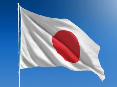 Αυξήθηκαν για τέταρτο συνεχόμενο μήνα οι αυτοκτονίες στην Ιαπωνία
