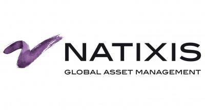 Natixis: Η αντιστροφή της καμπύλης απόδοσης δεν προμηνύει απαραίτητα ύφεση - Πολλά θα εξαρτηθούν από τη Fed