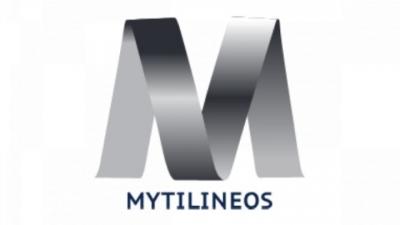 Χωρίς το δικαίωμα στο μέρισμα οι μετοχές της Μυτιληναίος – Απόδοση 2,4%