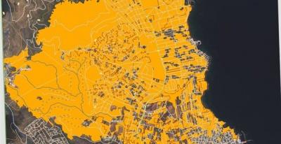 Χωρίς οικοδομική άδεια το 52% των αυθαιρέτων στο Μάτι - Αποκαλυπτικά στοιχεία ΤΕΕ