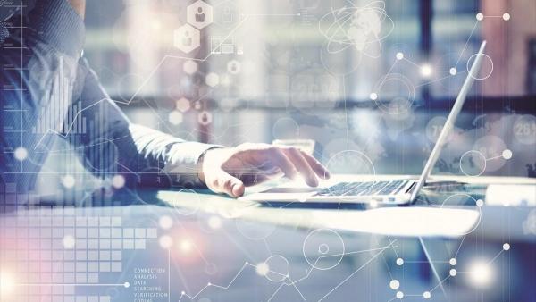 Cyber κίνδυνοι – Δυναμικά στο προσκήνιο αλλάζοντας τον τρόπο λειτουργίας των επιχειρήσεων