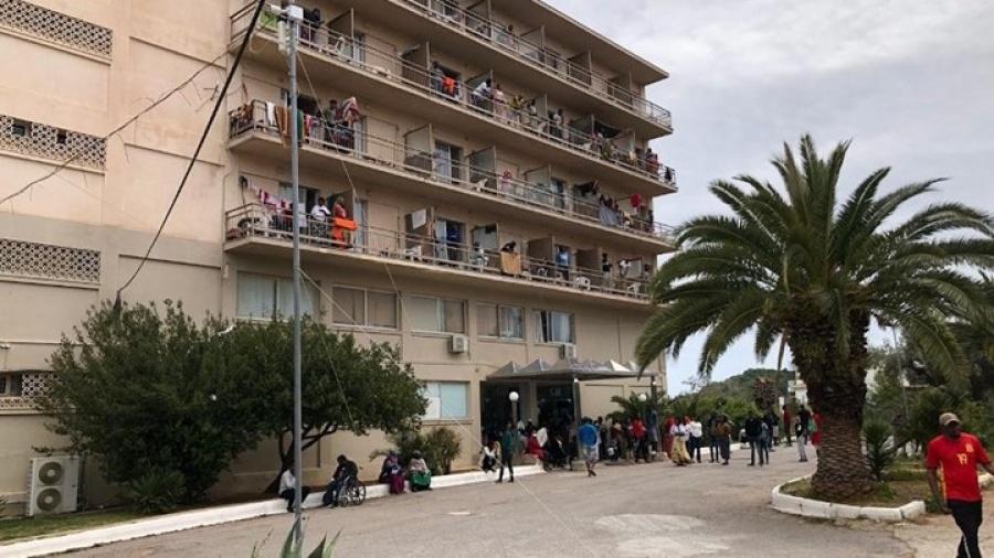 Η El Pais κατηγορεί την τηλεόραση της Καταλονίας για μεροληπτική στάση