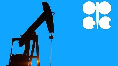 Προκαταρκτική συμφωνία OPEC+ για χαλάρωση περιοκοπών στην παραγωγή πετρελαίου από Μάιο 2021