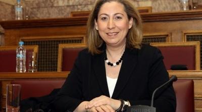 Υπ. Διοικ. Ανασυγκρότησης: Το νέο εργαλείο για την αναβάθμιση της δημόσιας διοίκησης