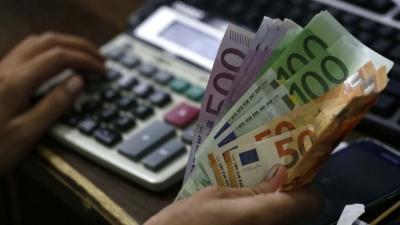 Λήγουν σήμερα (20/4) οι προθεσμίες για την καταβολή φόρων με έκπτωση 25%