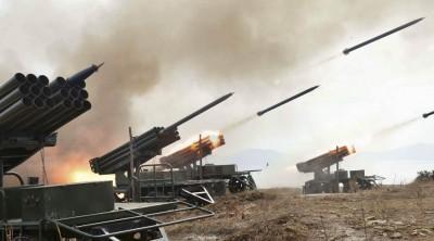 Πως η πολεμική μηχανή της Ελλάδος θα καταστεί αποτρεπτική; -  Γιατί ΔΕΝ χρειαζόμαστε ένα «Εθνικό Τυφέκιο»