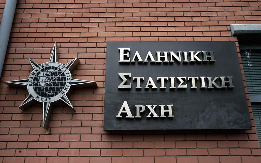 Reuters: Η Ελλάδα δεν θα ξεφύγει εύκολα από τη… φυλακή των δανειστών