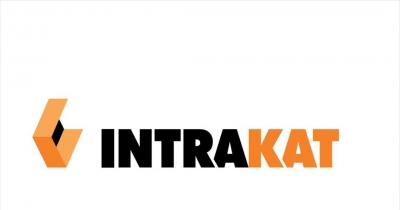 Intrakat: Στις 22/4 ξεκινάει η διαπραγμάτευση 1,52 εκατ. νέων μετοχών