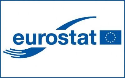 Eurostat: Αύξηση της απασχόλησης 1,2% στην Ελλάδα και 1% στην Ευρωζώνη το τρίτο τρίμηνο του 2020