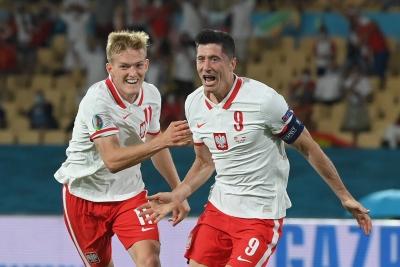 Σβιντέρσκι: «Υποφέραμε σε αυτό το παιχνίδι»
