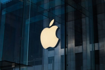 Ρωσία: Πρόστιμο 12 εκατ. δολαρίων στην Apple και η απάντηση περί «διαφωνίας με... σεβασμό»