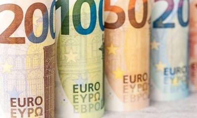 Επιστρεπτέα Προκαταβολή ΙΙΙ: Πιστώνονται σε δικαιούχους 253,8 εκατ. ευρώ