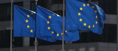 Νέα σύννεφα για το Ταμείο Ανάκαμψης των 750 δισ. της ΕΕ - Εσθονία, Λετονία και Λιθουανία απειλούν τη διάθεση των κονδυλίων