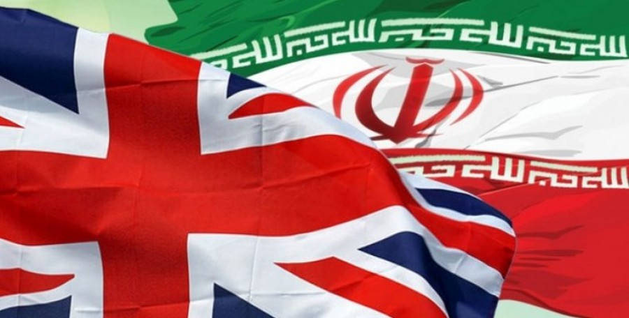 Βρετανία: Ανησυχούμε για τις εξελίξεις στο Ιράν μετά τη δολοφονία Fakhrizadeh