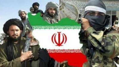 Έντονη αντίδραση του Ιράν για την επίθεση των Ταλιμπάν στην κοιλάδα του Πανσίρ