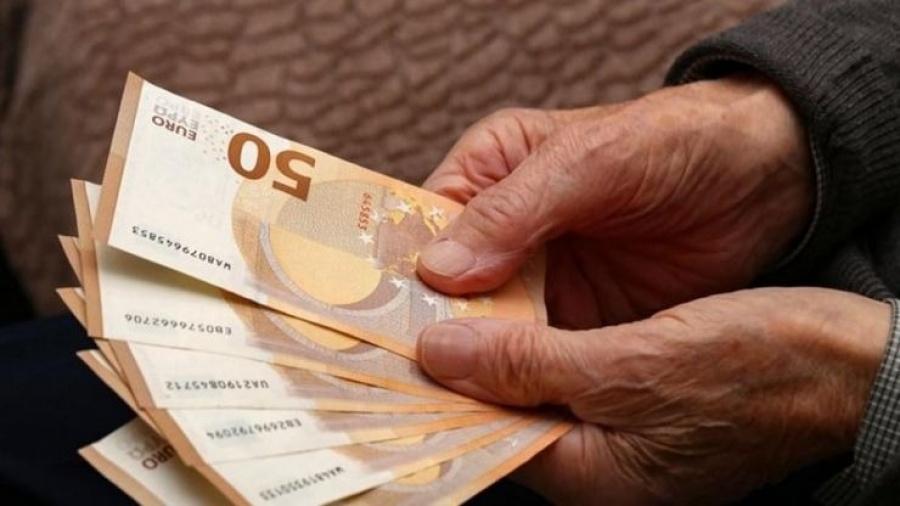 Spiegel: Η Ελλάδα πρέπει να καλύψει πρόσθετα προαπαιτούμενα για να λάβει τη δόση