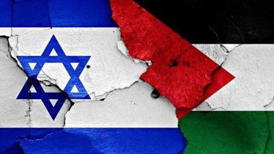 Ισραήλ: Ιστορική ευκαιρία το σχέδιο Trump για το Μεσανατολικό - Για θερμό καλοκαίρι προειδοποιούν οι Παλαιστίνιοι