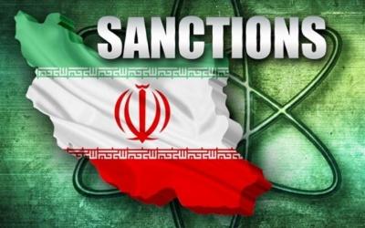 Σε ισχύ από άυριο (7/8) νέες κυρώσεις της  Ουάσινγκτον κατά της Τεχεράνης - Στόχος να πληγεί περαιτέρω η ιρανική οικονομία