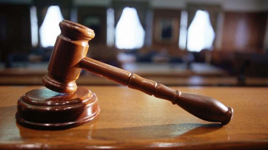 Ακύρωση αναγκαστικής εκτέλεσης που επισπεύδεται από διαχειρίστρια εταιρεία για λογαριασμό fund