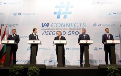 Η Πολωνία αποσύρεται από τη Σύνοδο Κορυφής στο Ισραήλ