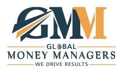 Διακρίθηκαν τα Αμοιβαία Κεφάλαια GMM για άλλη μια χρονιά