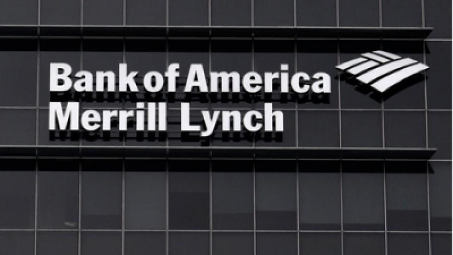 Bank of America: Πράσινο φως για futures με Bitcoin