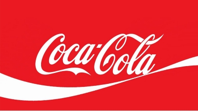 Coca Cola: Κέρδη 2,25 δισ. δολ. στο α΄τρίμηνο 2021 - Άνω των εκτιμήσεων