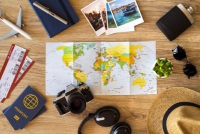 To κλειδί για την «απογείωση» της ταξιδιωτικής βιομηχανίας