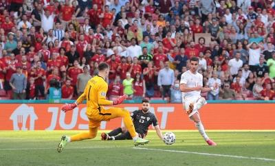 Κροατία – Ισπανία 1-3: Γκολ ο Τόρες και ένα βήμα πριν τα προημιτελικά οι «φούριας ρόχας»! (video)