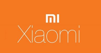 Xiaomi: Καθαρά κέρδη 357 εκατ. δολ. έναντι ζημιών στο γ' 3μηνο 2018 - Άλμα εσόδων 49%