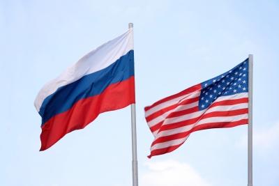 Οι ΗΠΑ επεκτείνουν τη Συνθήκη START με τη Ρωσία για τον έλεγχο των πυρηνικών