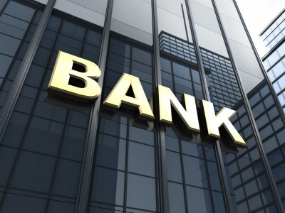 Τράπεζες: Πιέζουν για επαναφορά μερισμάτων με όχημα τα αποτελέσματα HSBC, Santander