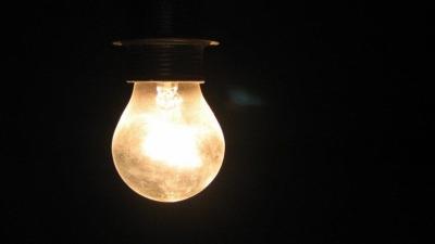 Προβλήματα στην ηλεκτροδότηση λόγω της Μήδειας - Ποιες περιοχές έχουν βυθιστεί στο σκοτάδι