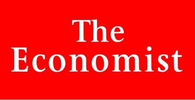 Economist: Ανησυχίες για ξέπλυμα χρήματος σε Κύπρο και Μάλτα – Εκθέτουν την Ευρώπη