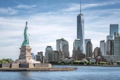 Bloomberg: Οι πτωχεύσεις στην Νέα Υόρκη αυξήθηκαν κατά 40% την περίοδο της πανδημίας