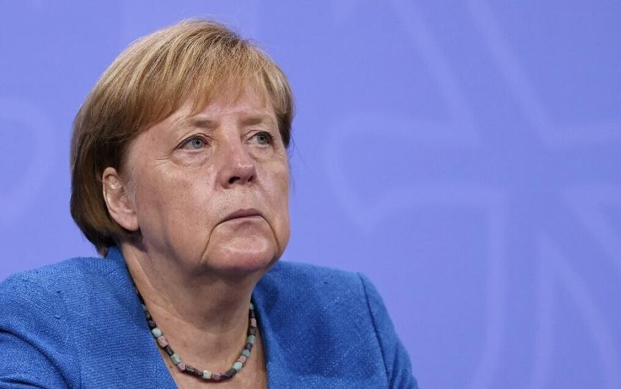 Τι θα κάνει η Merkel μετά το τέλος της θητείας της