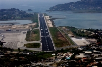 Fraport: Έδωσε υψηλό τίμημα για τα 14 περιφερειακά αεροδρόμια και τώρα βλέπει ότι το project δεν βγαίνει
