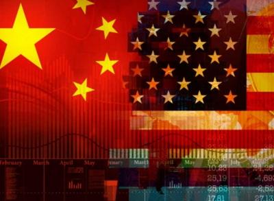 Παραμένει η σημαντική «ανισορροπία» στις εμπορικές σχέσεις ΗΠΑ - Κίνας