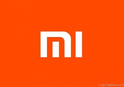 Επιστροφή στα κέρδη για την Xiaomi το 2018, στα 2 δισ. δολάρια
