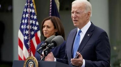 Οι δυσκολίες του Biden στο δρόμο προς την ανάκαμψη – Η δίδυμη απειλή για την οικονομία των ΗΠΑ