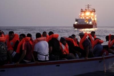 Επανάληψη της κρίσης του 2015 με πρόσφυγες από το Αφγανιστάν; - Ο ρόλος της Τουρκίας, η απάντηση της ΕΕ και ο κομπάρσος... Ελλάδα