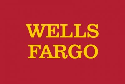 Wells Fargo: Πως πρέπει να κινηθούν οι επενδυτές εάν τελικά ο πληθωρισμός αυξηθεί και επιμένει
