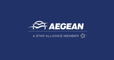 Aegean: Κατεβλήθησαν τα 120 εκατ. ευρώ της κρατικής οικονομικής ενίσχυσης