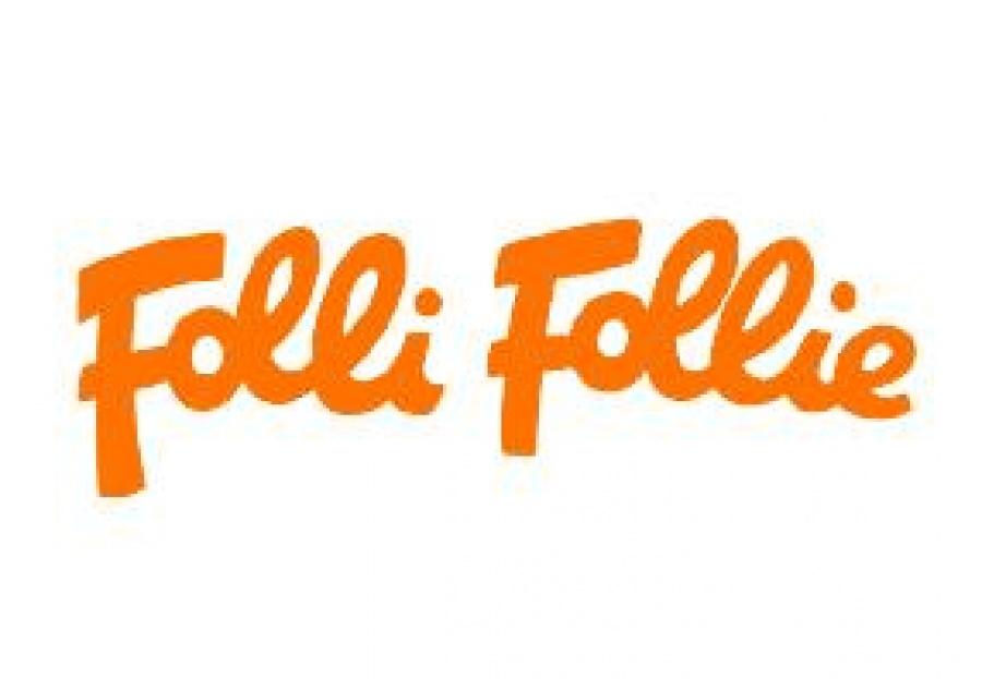 0addeda31a Κορυφώνεται η κόντρα της Quintessential με Folli Follie - Σαθρό το  επιχείρημα του fund λένε κύκλοι του Ομίλου