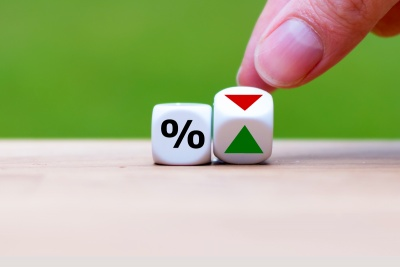 Goldman, BofA, JPMorgan, Nordea: Μεγάλο το ρίσκο για την FED να μειώσει τα επιτόκια σε αρνητικά
