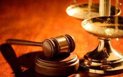 Πως θα επαναλειτουργήσουν τα δικαστήρια από 1η Απριλίου - Παράταση αναστολής πλειστηριασμών