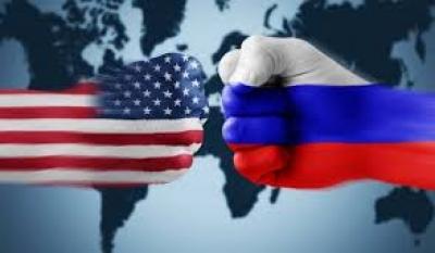 Σε επτά υψηλόβαθμους Ρώσους αξιωματούχους επιβάλλουν κυρώσεις οι ΗΠΑ για την υπόθεση Navalny