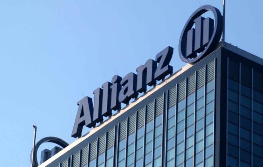 Allianz Research: Ισομερής σε νοικοκυριά και βιομηχανία η ευθύνες της κλιματικής αλλαγής