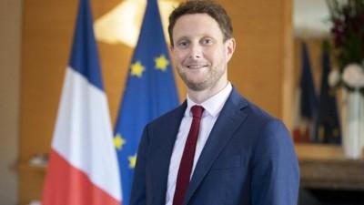 Beaune (Γαλλία) στη Die Welt: Η Ευρώπη πρέπει να γίνει στρατηγικά ανεξάρτητη