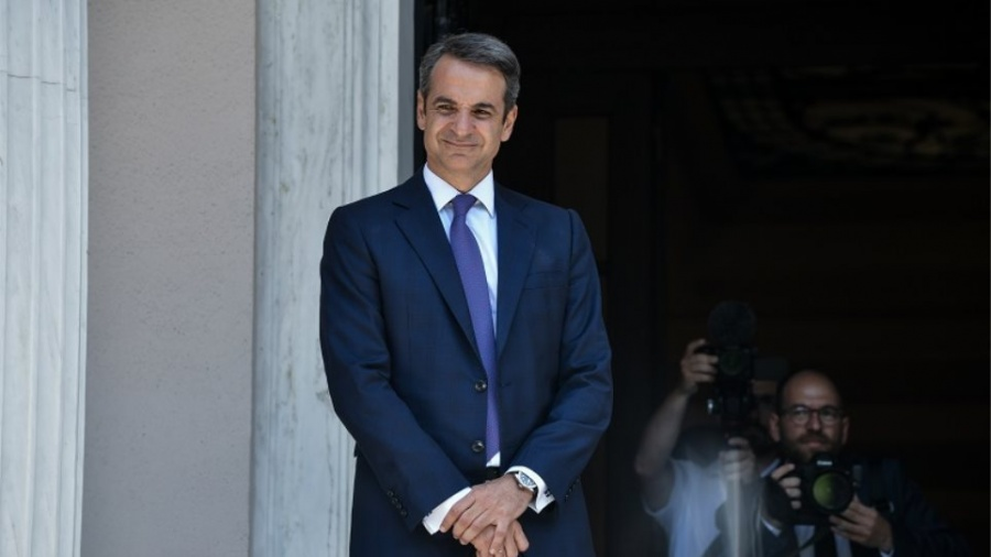 ESM: Μέχρι τέλους Ιανουαρίου η επίσημη έγκριση για την εφαρμογή των μέτρων ελάφρυνσης του ελληνικού χρέους